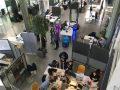 A LogiNet is támogatta a világ legnagyobb jogi hackathonját (X)