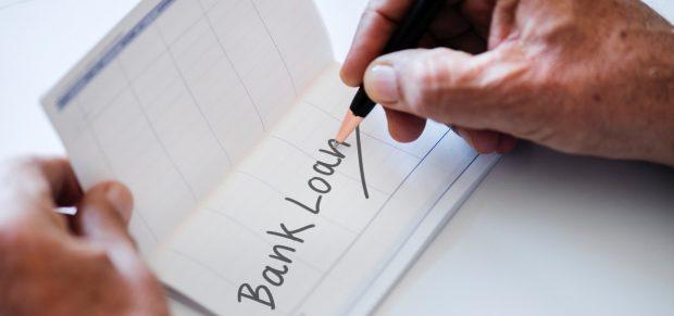 Kúria: Meghatalmazott önállóan is eljárhat a hitelintézet nevében