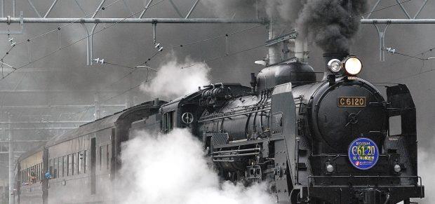 A vasúti pályaudvar üzemeltetőjének felelőssége a vonatok biztonságos megközelíthetőségéért
