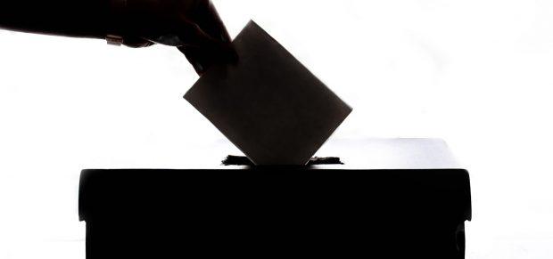 EP választás: ki, hol és mire szavazhat pontosan?
