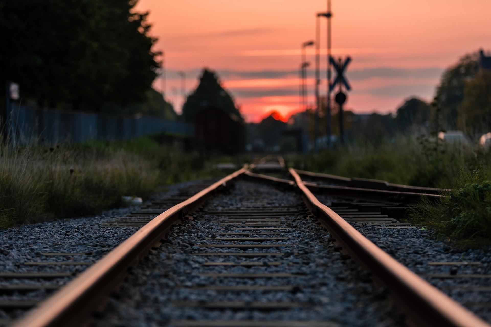 EUB-döntés az osztrák mozdonyvezetői minősítésről