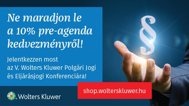 WKJK - preagenda-hirdetés