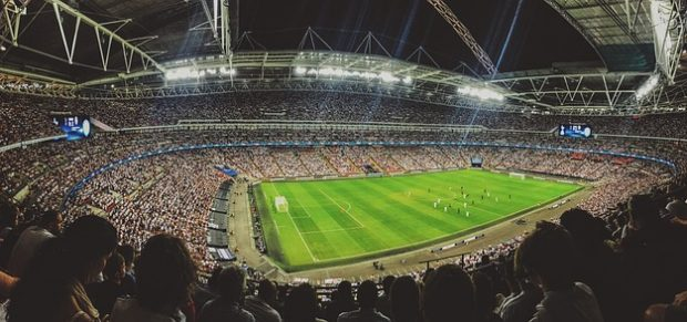Lehet népszavazást tartani az atlétikai stadionról