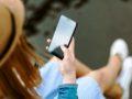 Tisztességtelen ÁSZF-et alkalmazott a mobilszolgáltató