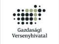 Példátlan bírságok a fogyasztók védelmében – évet értékelt a GVH