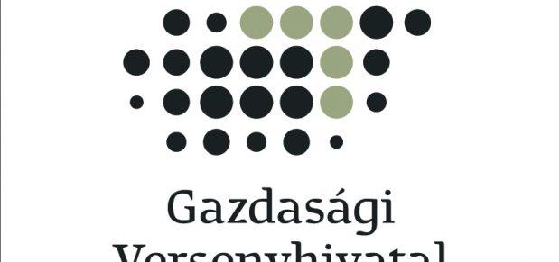 Vírusmarketing ügyet vizsgál a GVH