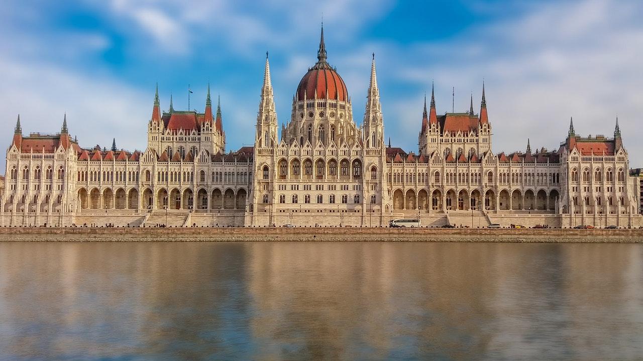 Vadász Vanda:  A kulturális javak jogi fogalma