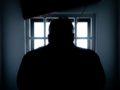 Korlátozások az amerikai börtönökben