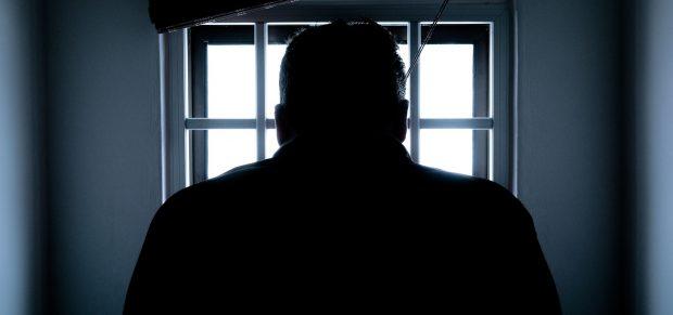 Bajban a brit büntető igazságszolgáltatás?