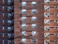 A társasházi épület közös tulajdonú részei állagának megóvására fizetett összeg beszámítása a közösköltség-tartozásába