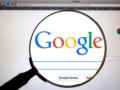A Google privát módban is figyel?
