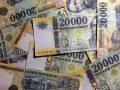 Jogszabályváltozás segít a cégeknek visszakapni elveszettnek hitt pénzüket