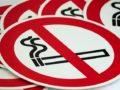 Tilos lesz dohányozni az osztrák vendéglátóhelyeken