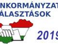 A törvényesség őre: a szavazatszámláló bizottság