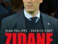 Mi tanulhatunk Zidane-tól?