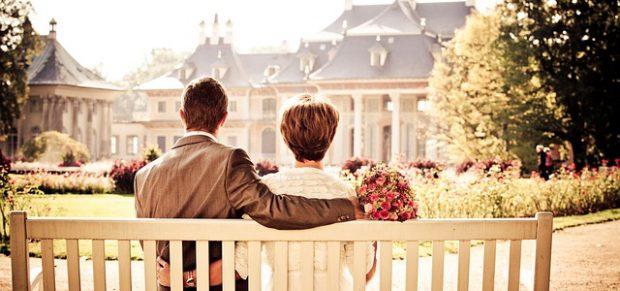 A Házassági Vagyonjogi Rendelet