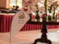 Kötelék – tapasztalat – élmény: beszámoló a XVI. Magyar Munkajogi Konferenciáról