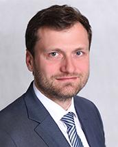 Négyszemközt a III. Wolters Kluwer Versenyjogi Konferencia előadóival – Portré Dr. Horányi Mártonról