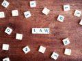 Jogállami mérce, hogy a jogalkotó nemcsak megalkotni, hanem betartani is köteles az általa alkotott jogszabályban foglaltakat