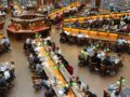 A digitalizáció és az informatika szerepe joghallgatói válaszok tükrében