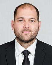 Négyszemközt a III. Wolters Kluwer Versenyjogi Konferencia előadóival – Portré Dr. Horváth M. Andrásról
