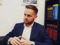 Karrierutazás jogász diplomával V. (interjú) – Milyen ízű az ügyvédjelölt kenyere?