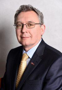 Négyszemközt a III. Wolters Kluwer Versenyjogi Konferencia házigazdájával – Portré Dr. Hegymegi-Barakonyi Zoltánról