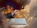 Az online bíróság többé nem a távoli jövő, hanem a jelen