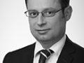 Négyszemközt a III. Wolters Kluwer Versenyjogi Konferencia előadóival – Portré Dr. Papp Álmosról