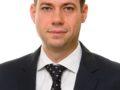 Négyszemközt a III. Wolters Kluwer Versenyjogi Konferencia előadóival – Beszélgetés Dr. Tóth Andrással