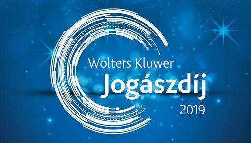 Jogászdíj 2019 Red Carpet – Reflektorfényben a díj átadói III.