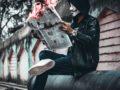 A koronavírus nem törölheti el a sajtószabadságot