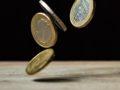 A természetes személyek adósságrendezésének kezdeményezése és az adósságrendezés kezdő időpontja különböző fogalmak