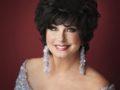Komlósi35 – az Aida és a Carmen részleteivel ünnepel a világhírű operaénekes (X)