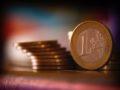Az adósságrendezési eljárásoknál az 50 000 Ft alatti tartozásokat is fel kell tüntetni