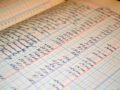 Súlyosan aránytalan az adómérték, ha az belátható időn belül felemészti az adótárgyat