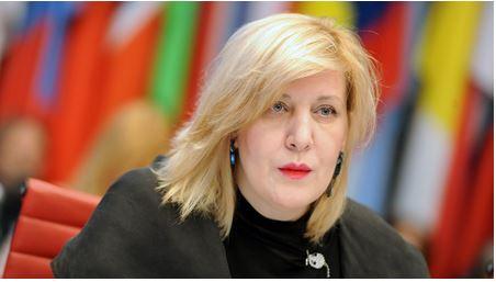 Spanyolországnak biztosítania kell a véleménynyilvánítás szabadságát