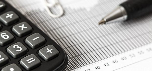 A tisztességes hatósági eljáráshoz való jog kérdése határidő-mulasztás esetén