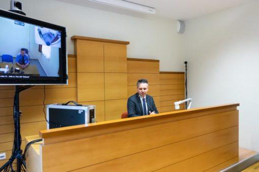 Digitális Bíróság
