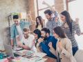 A compliance alapkérdései:  Az etikus vállalati működés elmélete és gyakorlata