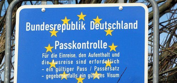 Határellenőrzés és határzár. Mit enged meg az európai jog?