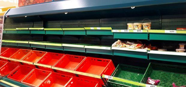 Jogerősen elmarasztalták az Auchant