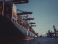 Meghosszabbították a tengeri szállítmányozás versenyjogi mentességét