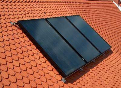 Korlátozhatja az önkormányzat a napelemek kihelyezését