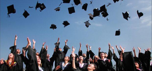 Veszélyhelyzet – a nyelvvizsgára, a Diákhitelre és a felsőoktatásra vonatkozó veszélyhelyzeti szabályok