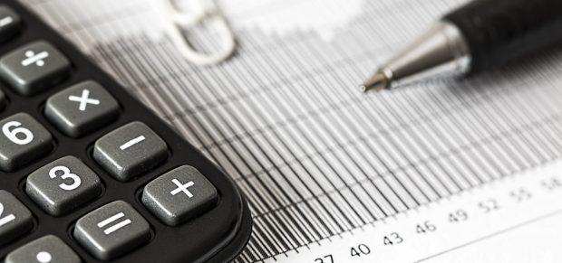 Átmeneti időszak – fizetési moratórium és kedvezményes THM a veszélyhelyzet után