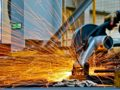 Veszélyhelyzet – csökkentett munkaidős foglalkoztatás és eltérések a munka törvénykönyvétől