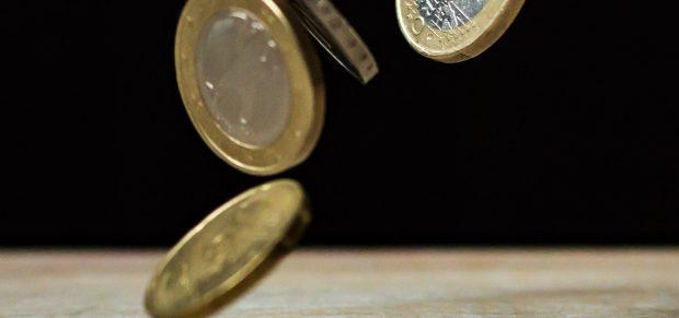 Intézkedések a pénzügyi rendszer rugalmas működésének biztosítására