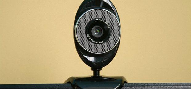 Videokamerák a társasházak közös helyiségeiben