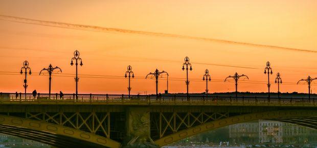 Veszélyhelyzet – Budapest újranyitásának részletszabályai és a közegészségügyi kényszerengedély
